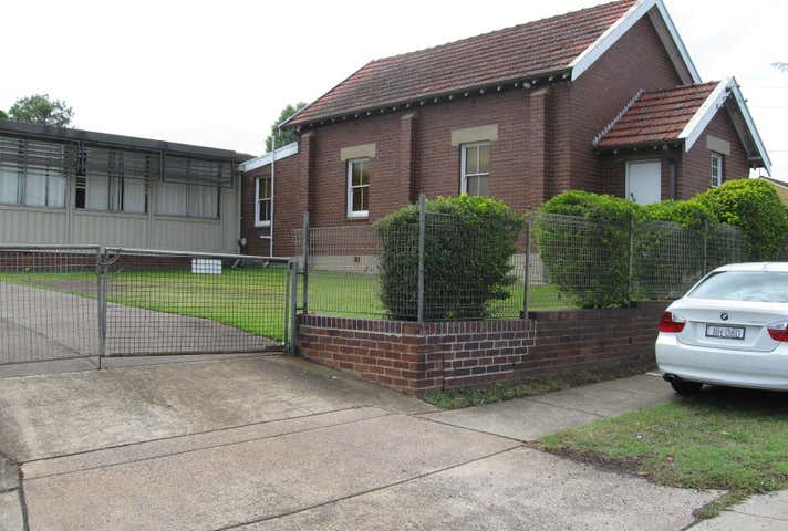 271 Old Windsor Road Old Toongabbie NSW 2146 - Image 1
