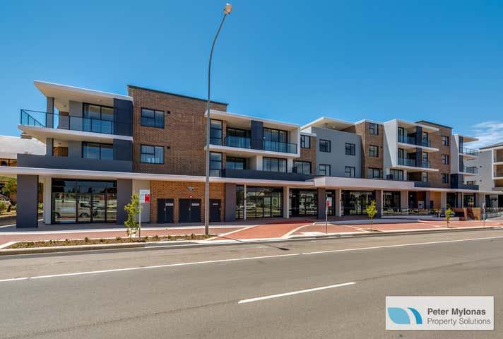3/31 Clinton Street Goulburn NSW 2580 - Image 1