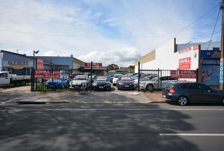 359 Main North Road, Enfield, SA 5085