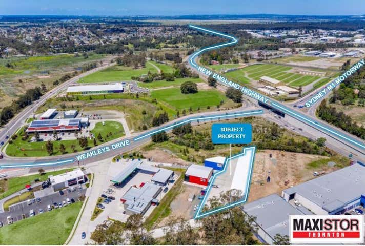 6B Weakleys Drive Thornton NSW 2322 - Image 1