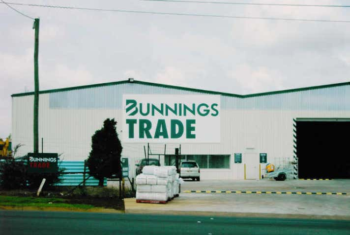 308 Taylor Street / Rocla Court Glenvale QLD 4350 - Image 1