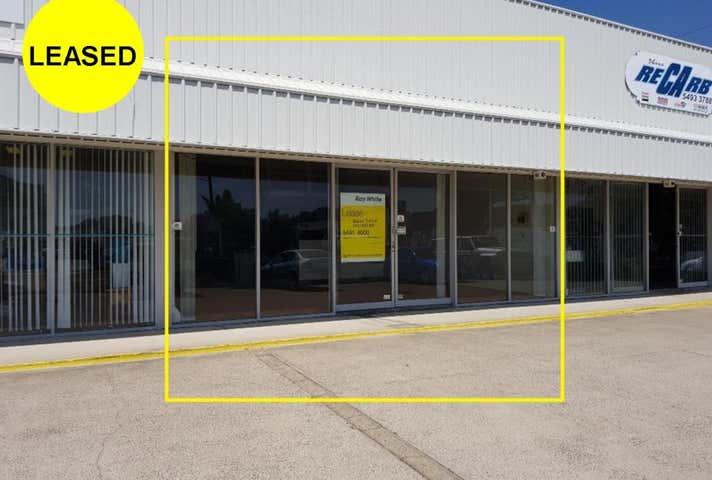 5/4 Waterview Street Warana QLD 4575 - Image 1