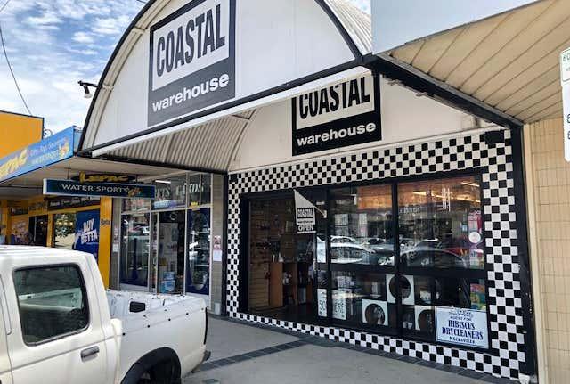 30A Bowra Street, Nambucca Heads, NSW 2448