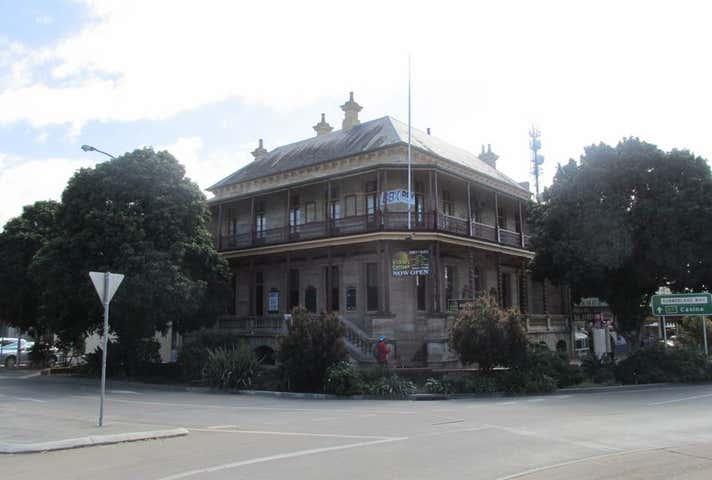 Suite 4-5, 39 Prince Street Grafton NSW 2460 - Image 1