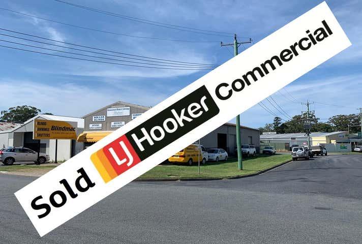 40 Marcia Street Coffs Harbour NSW 2450 - Image 1