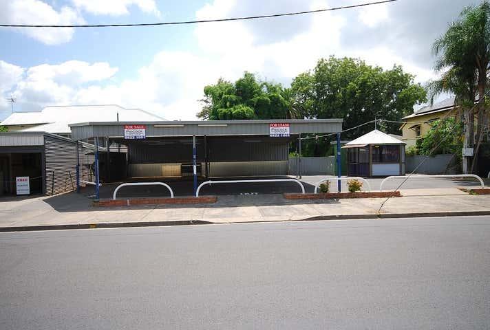 92 Conway Street Lismore NSW 2480 - Image 1