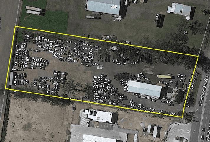 207 Sherbrooke Road Willawong QLD 4110 - Image 1