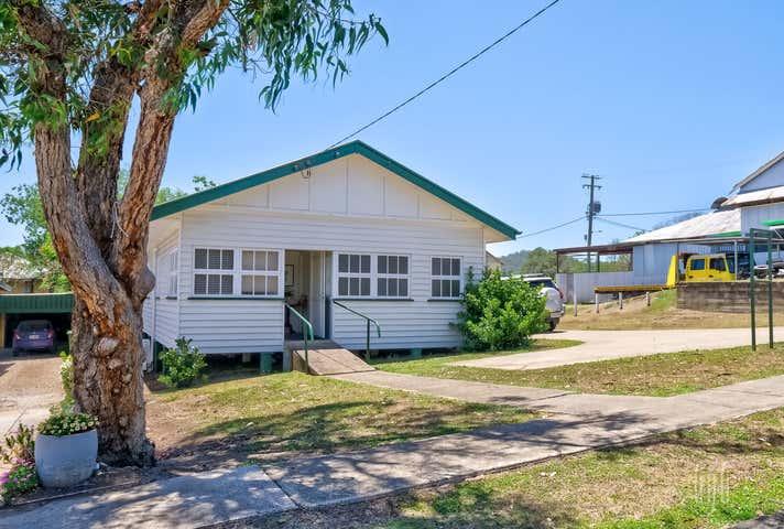 22-24 Elizabeth Street Kenilworth QLD 4574 - Image 1