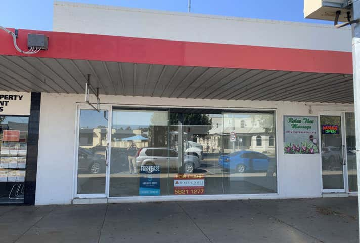 Suite 1&2, 115A Wyndham Street Shepparton VIC 3630 - Image 1
