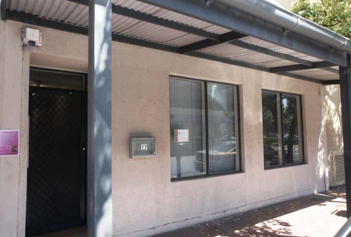 17 Robe Street, Port Adelaide, SA 5015
