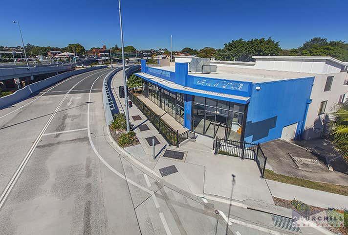 Brentleigh House, 25/4 Suez Street Gordon Park QLD 4031 - Image 1
