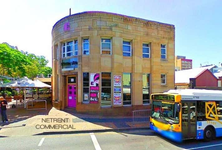 336 Brunswick Street Fortitude Valley QLD 4006 - Image 1