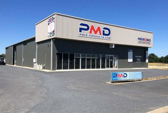 9A Calula Drive Mount Gambier SA 5290 - Image 1