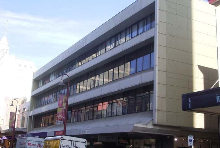 Suite 102, 86 Murray Street Hobart TAS 7000 - Image 1