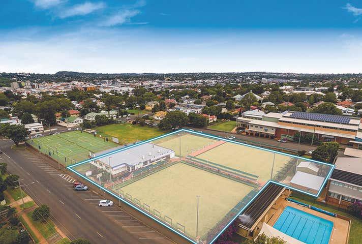 5 Rome Street Newtown QLD 4350 - Image 1