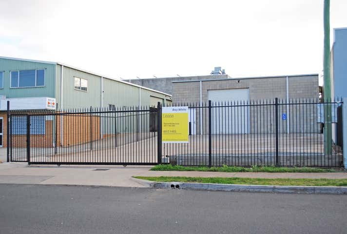 53 Clifford Street Toowoomba City QLD 4350 - Image 1
