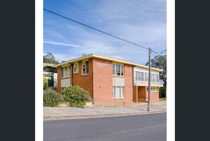 41 Williwa street Portland NSW 2847 - Image 1