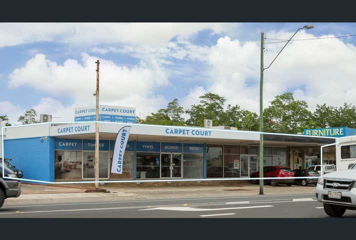 150 Edith Street Innisfail QLD 4860 - Image 1