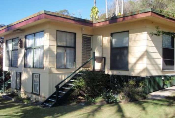 Fraser Island QLD 4581 - Image 1