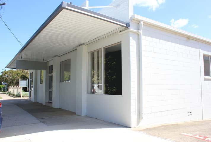 82 Victoria Street Grafton NSW 2460 - Image 1