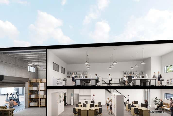 Carrington Enterprise Centre, 37 Darling Street Carrington NSW 2294 - Image 1