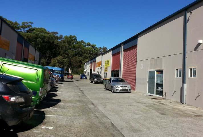 3/8 Kerta Road Kincumber NSW 2251 - Image 1