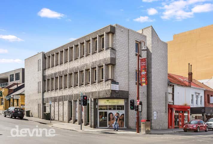 Level 2, 191-193 Liverpool Street Hobart TAS 7000 - Image 1