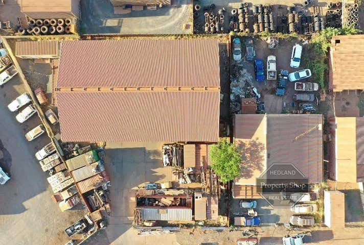 7 Stocker Street Port Hedland WA 6721 - Image 1