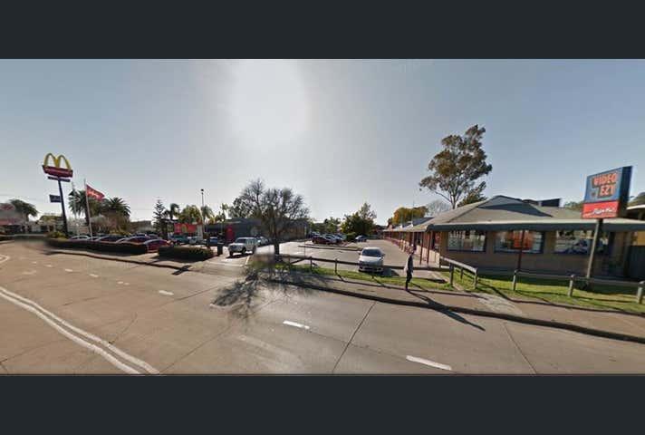 10 Allandale Road Cessnock NSW 2325 - Image 1