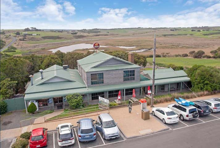 31 Old Post Office Road, Princetown, Vic 3269