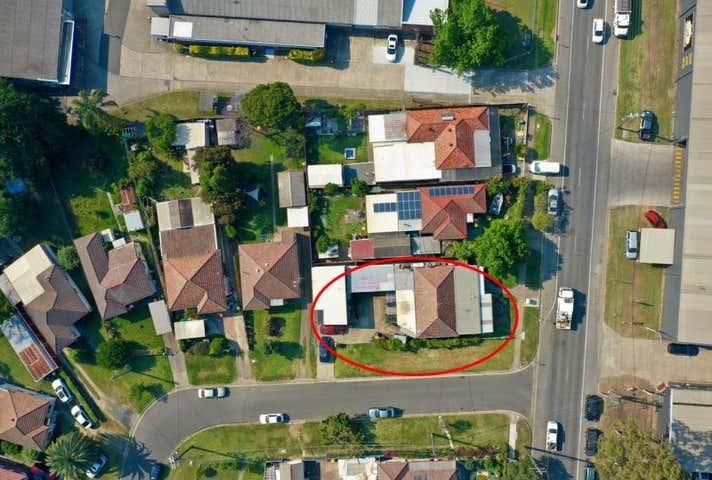 13 Pine Road Yennora NSW 2161 - Image 1