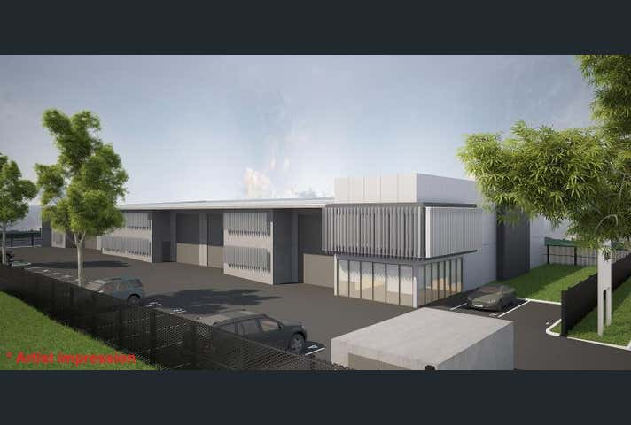 Aiqua, Unit 3, 7 Palm Tree Road Wyong NSW 2259 - Image 1