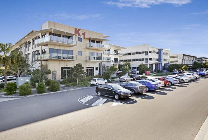 Lot 2/16 Innovation Parkway Birtinya QLD 4575 - Image 1