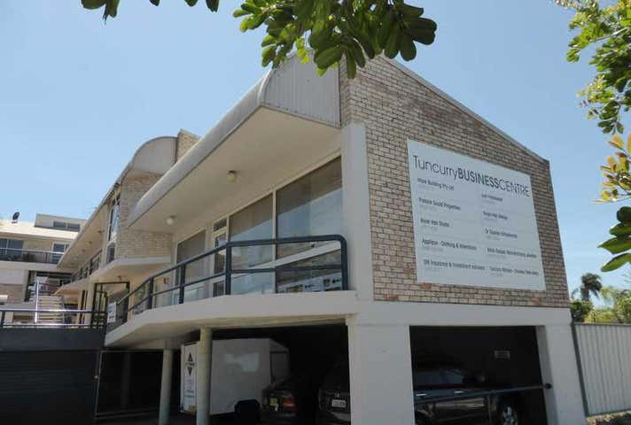 22/60 Manning St Tuncurry NSW 2428 - Image 1