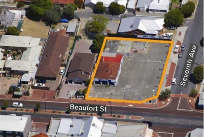 839 Beaufort Street Inglewood WA 6052 - Image 1