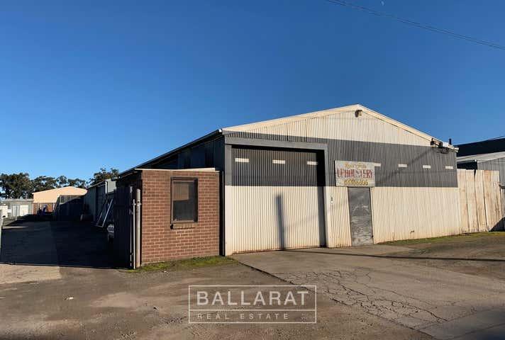 14c Wallis Street Delacombe VIC 3356 - Image 1