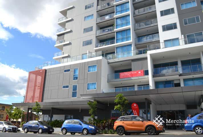 3/47 Nundah Street Nundah QLD 4012 - Image 1