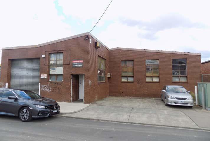 30 Stafford Street Huntingdale VIC 3166 - Image 1