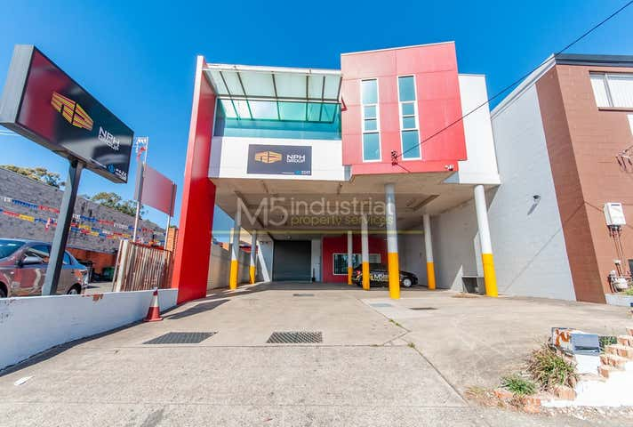17 Silverwater Road Auburn NSW 2144 - Image 1