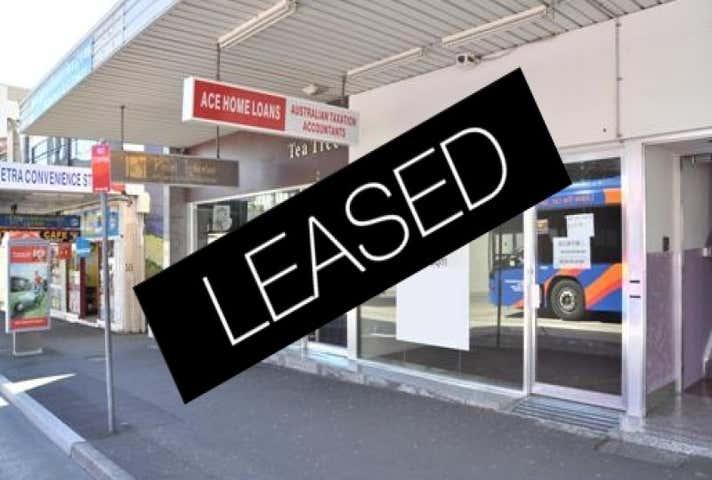 22 Darcy Street Parramatta NSW 2150 - Image 1
