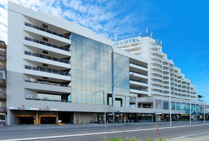 Suite 7004/376 Bay Street Brighton-Le-Sands NSW 2216 - Image 1