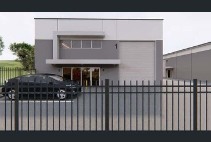 1/20 Corporation Avenue Robin Hill NSW 2795 - Image 1
