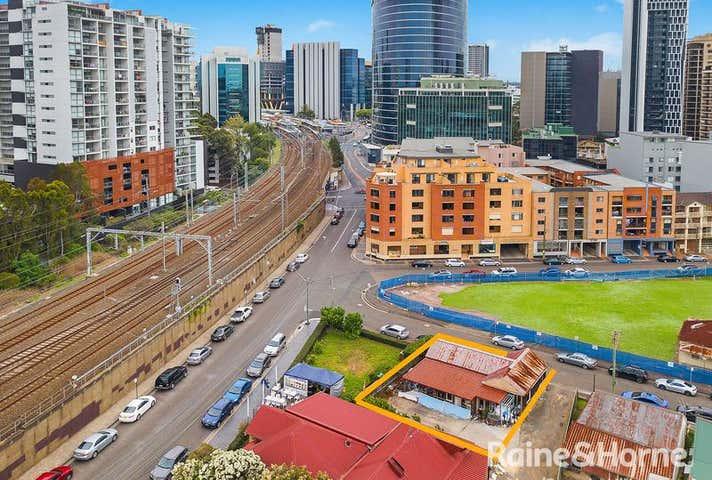 3 Ada Street Harris Park NSW 2150 - Image 1
