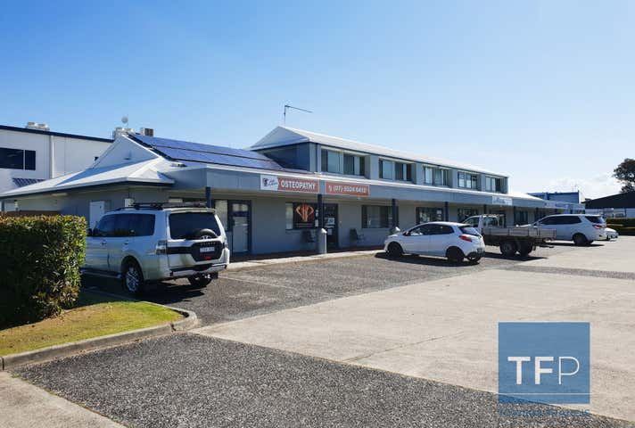 23&24/ 8 Corporation Circuit Tweed Heads South NSW 2486 - Image 1