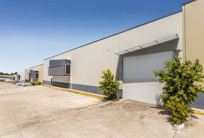 14/57 Mortimer Road Acacia Ridge QLD 4110 - Image 1