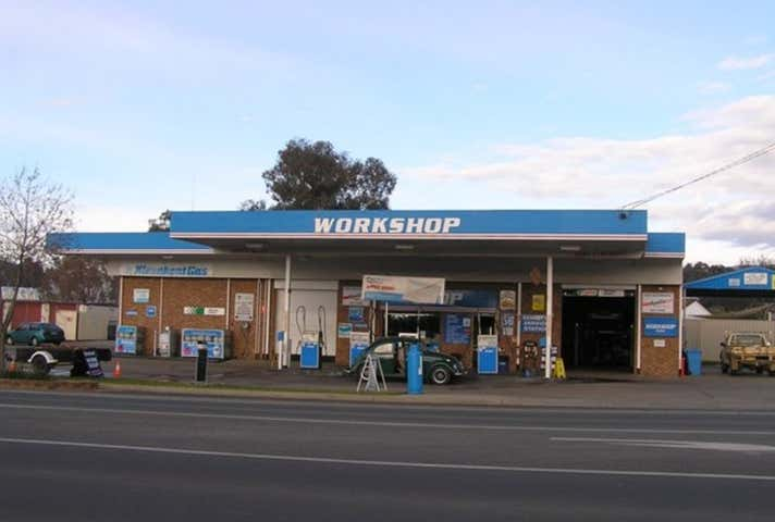 56A Sydney Road Mudgee NSW 2850 - Image 1