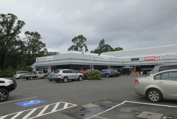 10/1 Hi Tech Drive Toormina NSW 2452 - Image 1