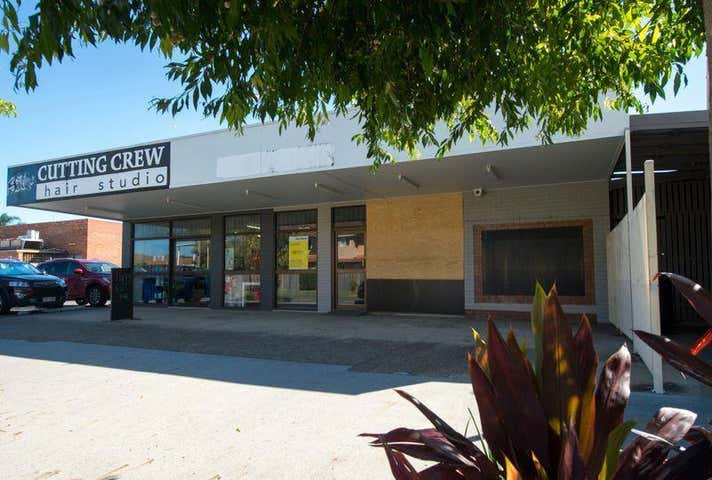 5/303 St Vincents Road Banyo QLD 4014 - Image 1
