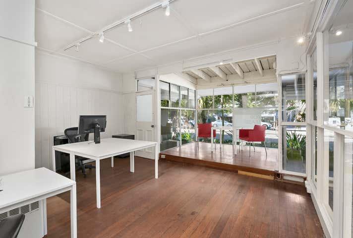 4a/349 Barrenjoey Road Newport NSW 2106 - Image 1