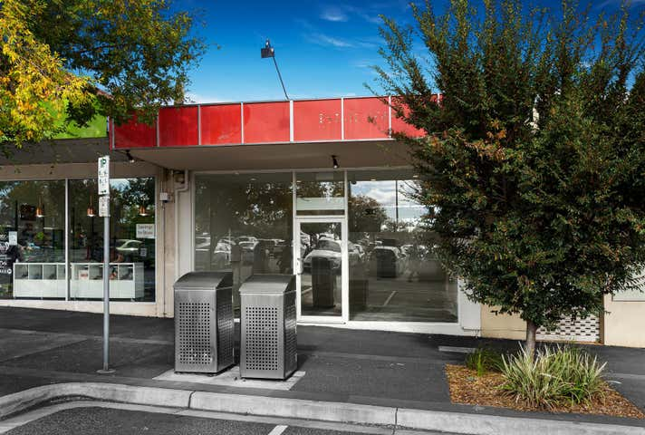 39 Tunstall Square Doncaster East VIC 3109 - Image 1